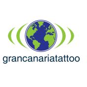 Gran Canaria Tattoo