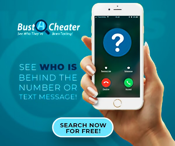 Bust a Cheater – It's Your Boy Friend's Secret Connection and You Want to Know What He's Doing