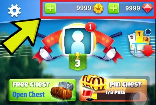 About Clash Free Gems Hack Review