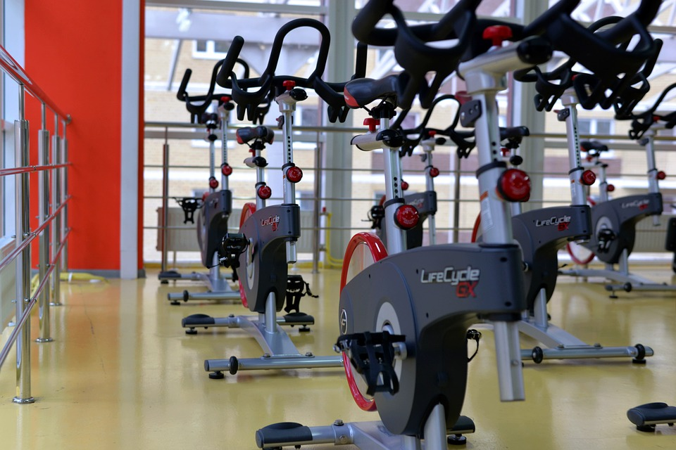 Tips on Buying Gym Equipment