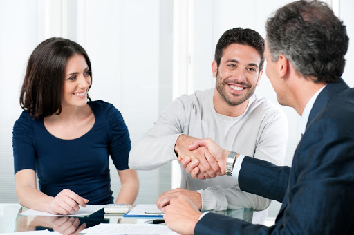 Find The Best Financial Advisor For Your Needs