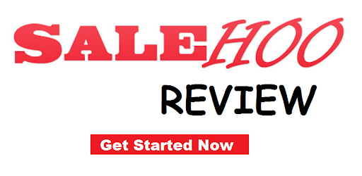 The Importance Of The Medical Device Reviews