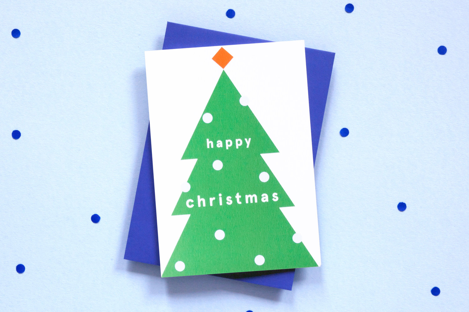 Greeting Card – Why You Should Consider Sending This Gift Online