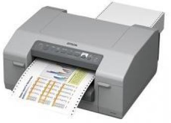Commercial & Business Label Printer With Quick Label Printing